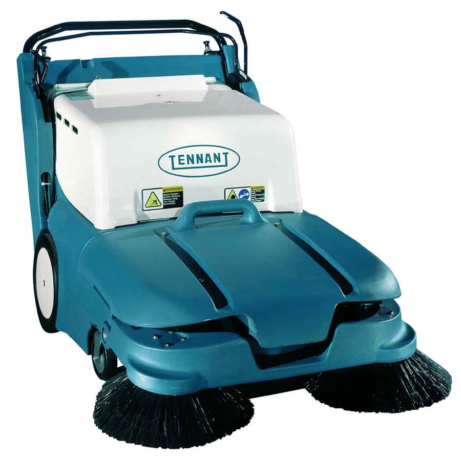 barredora-tennant-3640-hidrorey-monterrey-limpieza-de-pisos