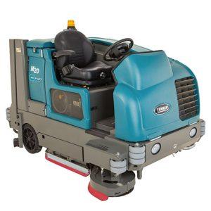 barredora-y-restregadora-tennant-m20-doble-limpieza-industrial-monterrey