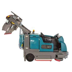 barredora-y-restregadora-tennant-m30-limpieza-industrial-hidrorey