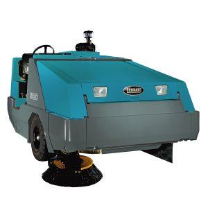 tennant-800-barredora-industrial-hidrorey-monterrey-limpieza-de-pisos