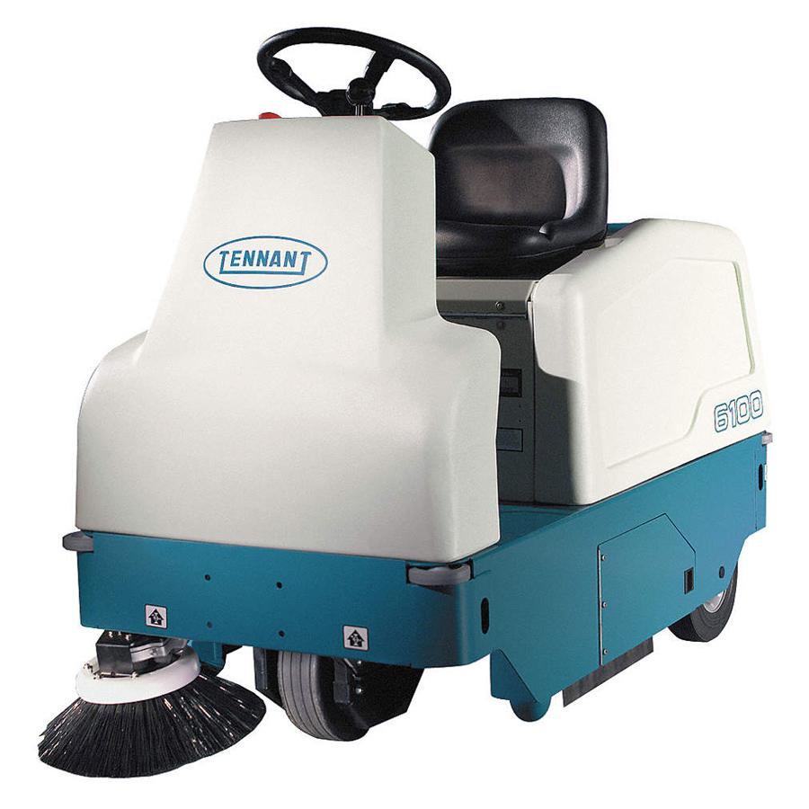 tennant-barredora-6100-limpieza-industrial-de-pisos-hidrorey-monterrey