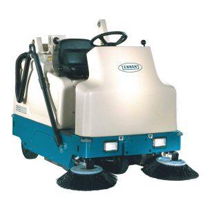 tennant-barredora-6200-pisos-industriales-limpieza
