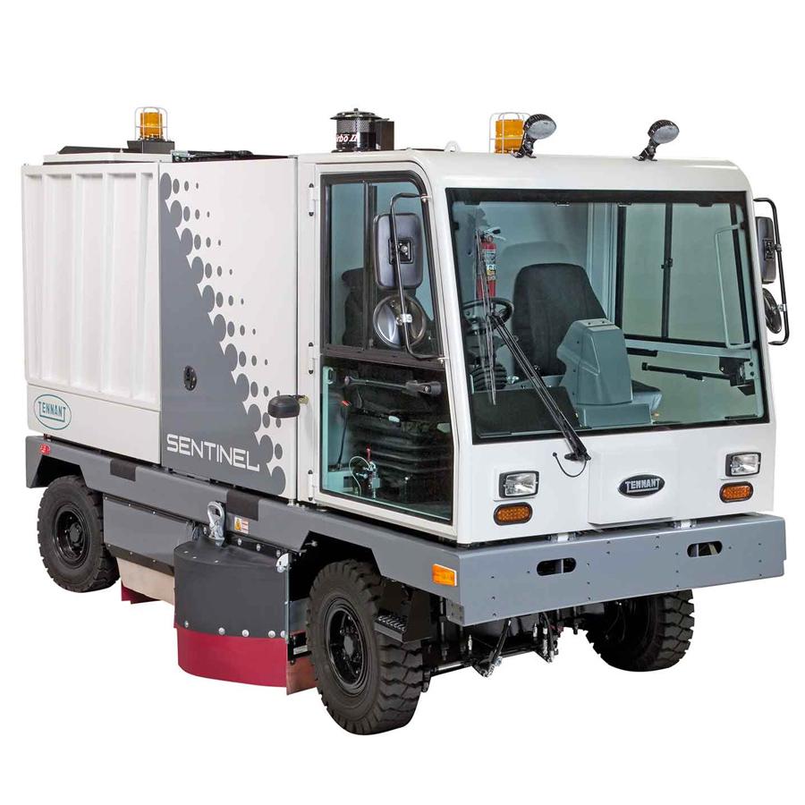 tennant-barredora-sentinel-limpieza-municipal-y-urbana-equipo-para-limpieza